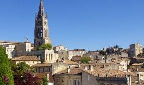 Seminar Bordeaux
