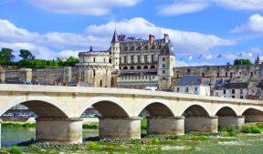 Pays de la Loire business trip